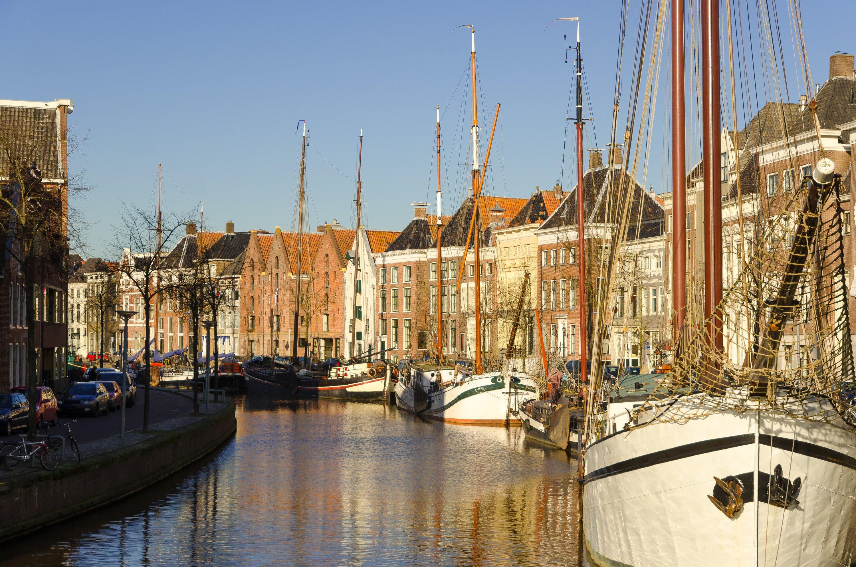 Particulieren bezitten de meeste huurwoningen in stad Groningen