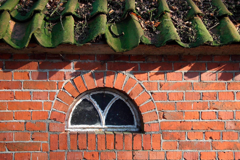 Midden Groningen wil meer woningen in grensgebied