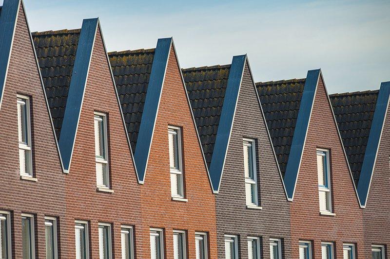 Starters opgelet: de feiten en fabels over je hypotheek op een rij