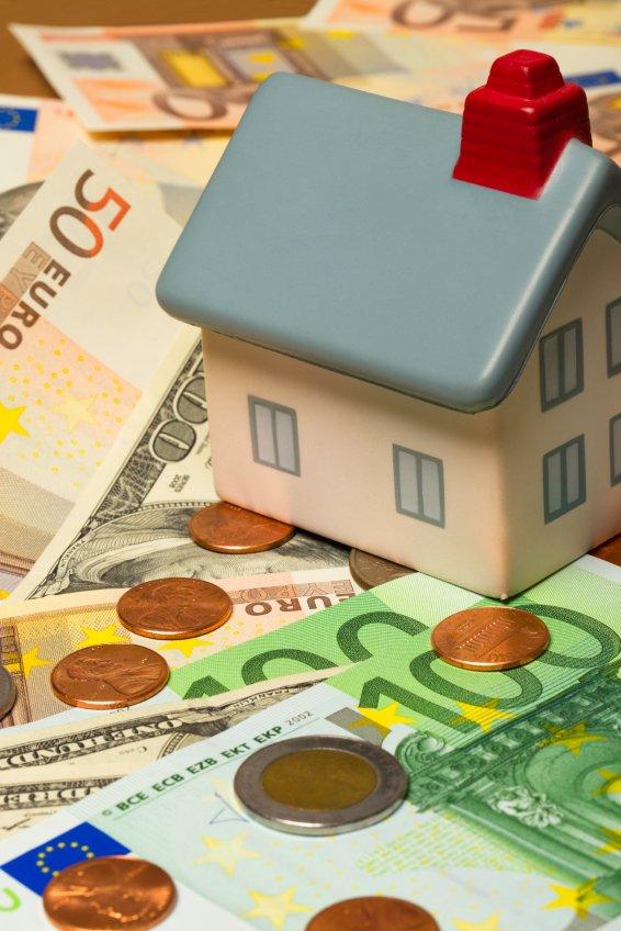 Investeren in vastgoed voor verhuur verschuift naar randgemeenten